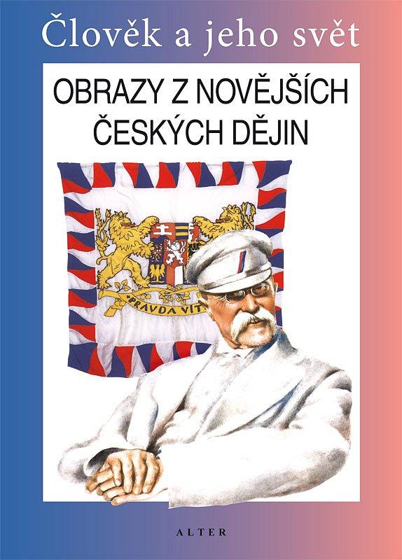 Obrazy Z Novejsich Ceskych Dejin Vlastiveda Ucebnice Vanicek